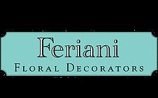 Feriani_logo_final.png