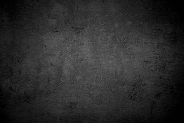 46659123-abstract-dark-monochrome-backgr
