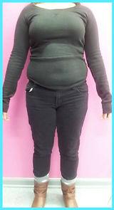 Waist trainer, waist training, colombian shapewear, fajas, fajas moldeadoras, cinturilla