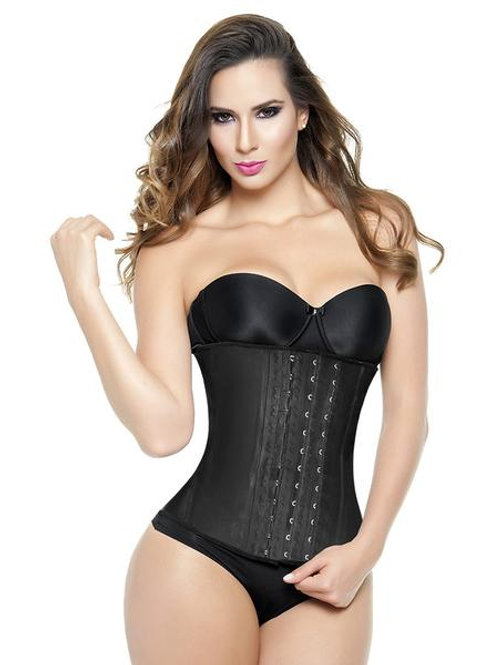 Classic 3 Hook Latex Waist Trainer #2023
