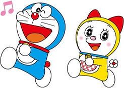 Doraemon%20turismo_edited.jpg