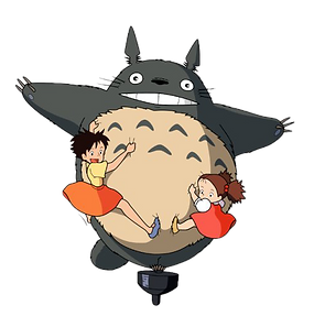 My-Neighbor-Totoro-PNG-Pic.png