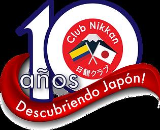 Club Nikkan 2021_Fondo blanco 1.png
