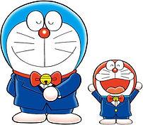 Doraemon%20estudio_edited.jpg