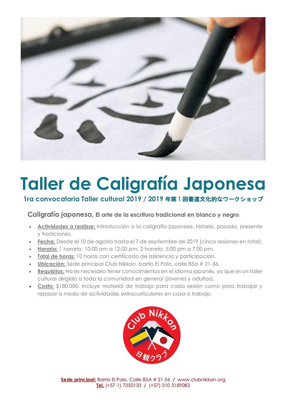 Taller_de_Caligrafía_Japonesa_2019_IIS.j