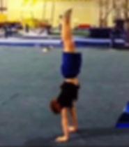 boy handstand_edited.jpg