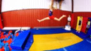Split Jump_edited.jpg