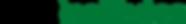 EastInstitutes Logo.png