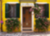 yellow door -77026778.jpg