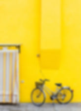 yellow bike -872593658.jpg