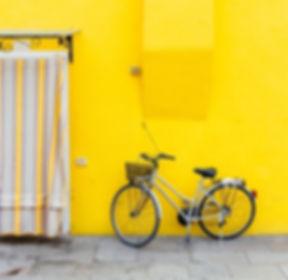 yellow%20bike%20-872593658_edited.jpg