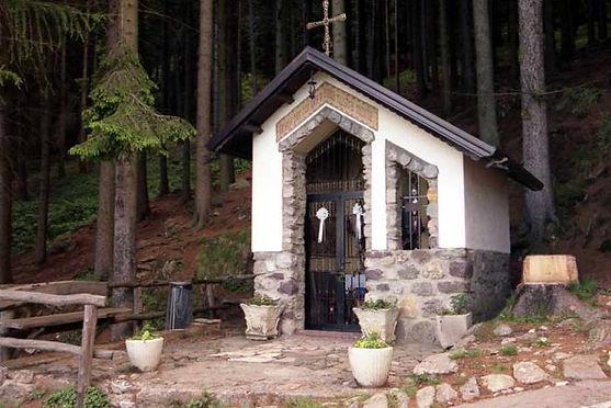 rifugio-laeng.jpg