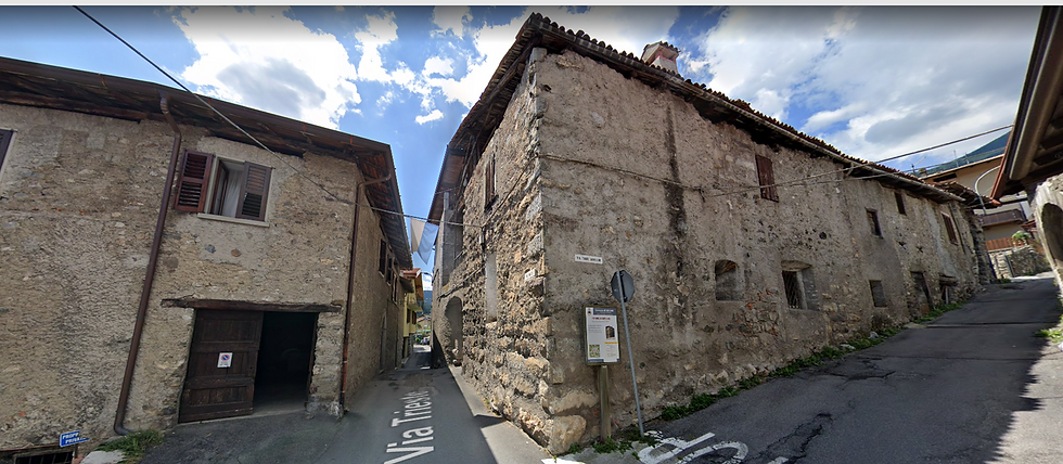 torre-agnellini.png