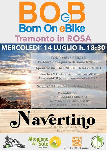 Serale_Navertino.jpg