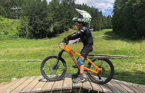 bike-park.jpg