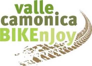 logo_bikenejoy.jpeg