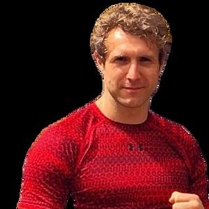 Ruben Filippi