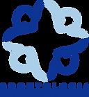 Logo_Clinica_-_Odontologia_FBA.png