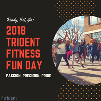 Trident 50 years (1).png