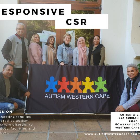 Trident Responsible CSR.png