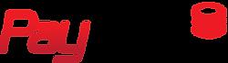 v2_logo.png