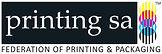 Printing-SA-revised-logonew.jpg