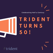 Trident 50 years.png