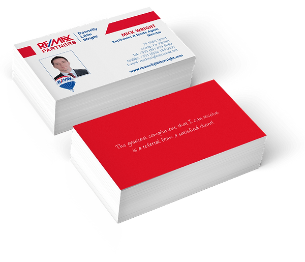 remax-business-cards.png