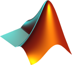 matlab_icon.png