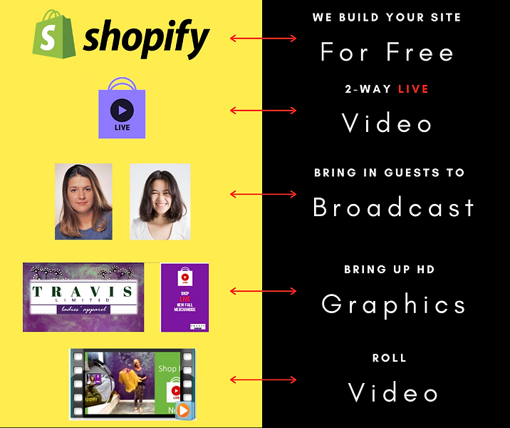 Shopify (3).png