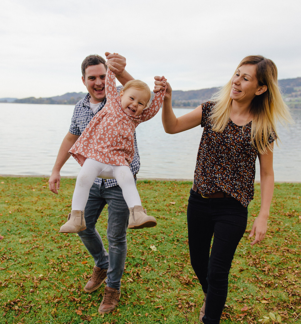 FAMILIENSHOOTING Familienfotografin Karin Asen