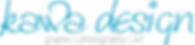 Logo-Blau_NEU.png