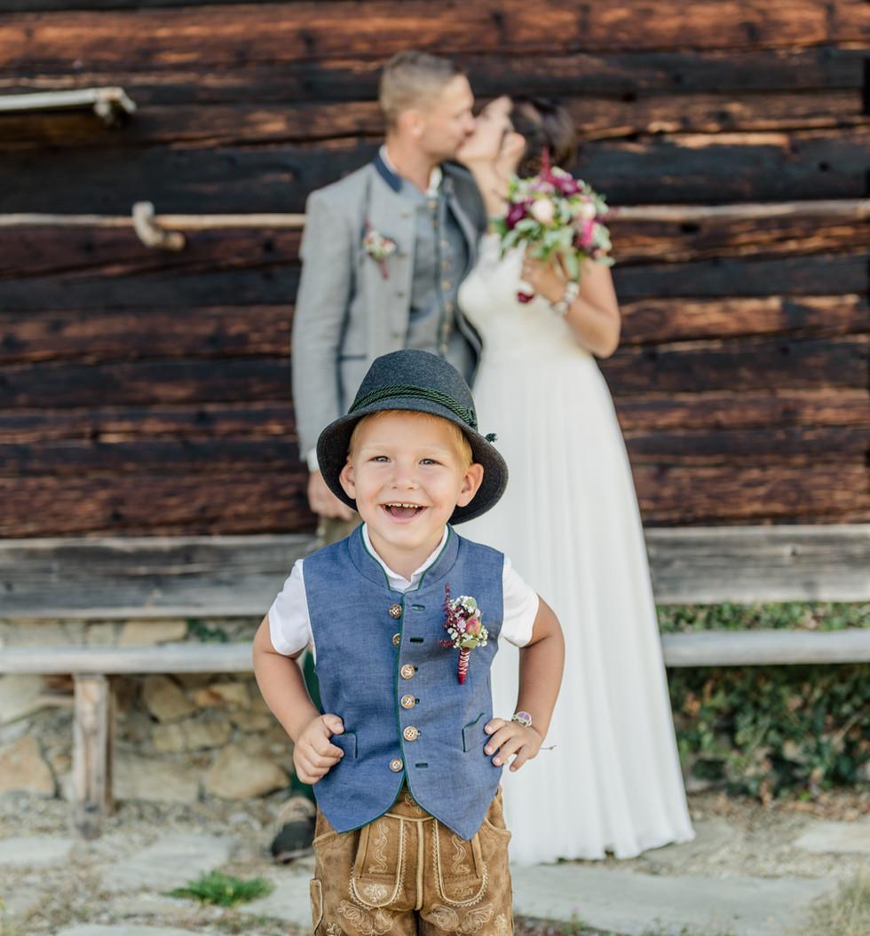 HOCHZEIT Brautpaar Anja & Markus Hochzeitsfotografin kawa design