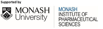MIPS text with mono Monash logo - Copy.j