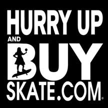 3 x 3 HUAB skate web sticker.jpg