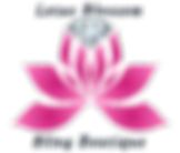 Lotus Blossom Bling Boutique Logo.png