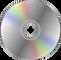 dvd-34919_640.png