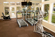 Valley View Fitness