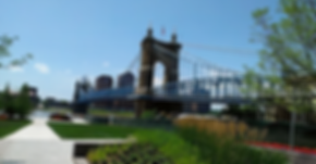 Roebling Bridge.png