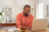 Man using laptop.jpg