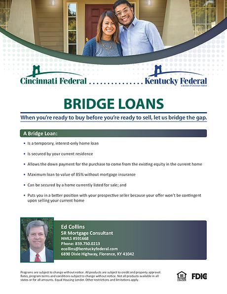 Kentucky Federal Bridge Loan (1).png
