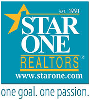 StarOne_Logo-est1991.jpg