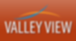 Valley ViewCondominiums Logo