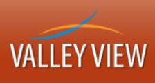 Valley ViewCondominiums Logo
