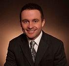 Ryan Clendenin