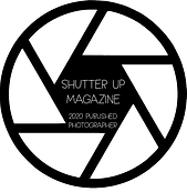 shutter up 2020 published photographer.p
