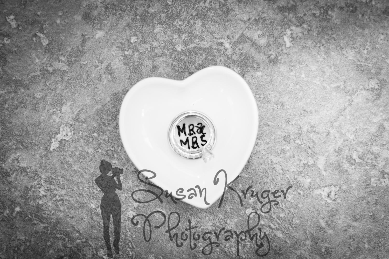 IMG_6858