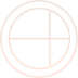 icon1_edited_edited.png