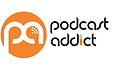 Podcast Parfum podcast addict.png