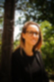 Sophie IRLE, experte parfum